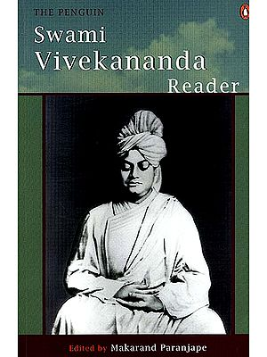The Penguin Swami Vivekananda Reader