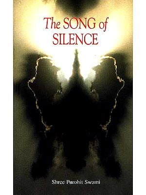 The Song of Silence