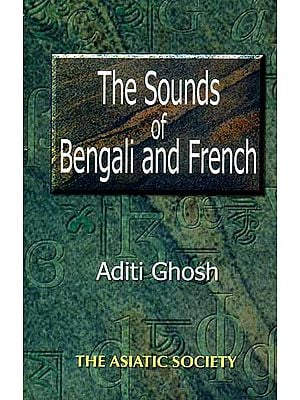 The Sounds of Bengali and French