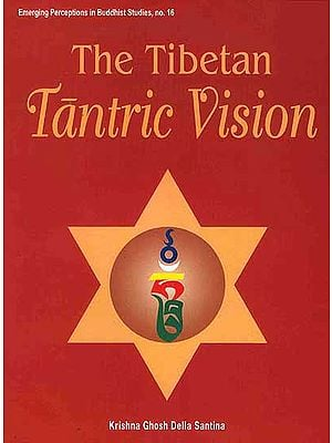 The Tibetan Tantric Vision