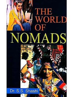 The World of Nomads