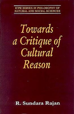 Towards a Critique of Cultural Reason