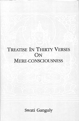 TREATISE IN THIRTY VERSES ON MERE-CONSCIOUSNESS