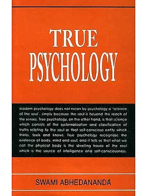 True Psychology
