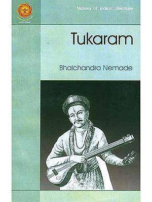 Tukaram (Makers of Indian Literature)
