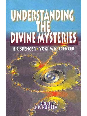 Understanding the Divine Mysteries