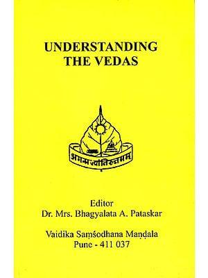 Understanding the Vedas