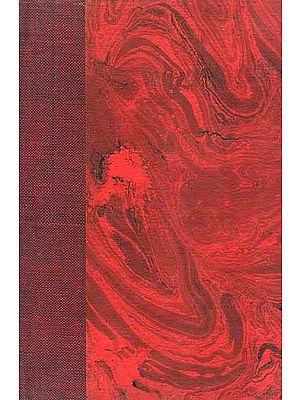 Valmiki Ramayana: Prefaces to the Text