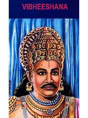 Vibheeshana