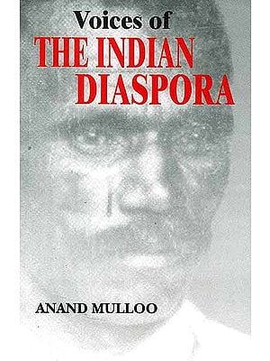 Voices of The Indian Diaspora