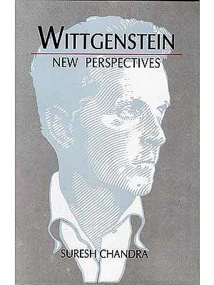 WITTGENSTEIN:(NEW PERSPECTIVES)