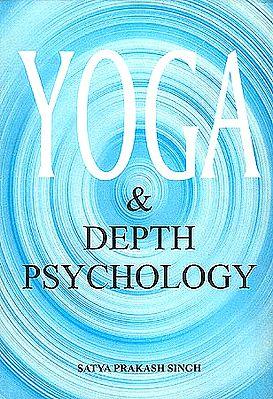 Yoga and Depth Psychology