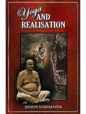 Yoga and Realisation
