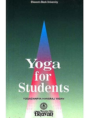 Yoga for Students