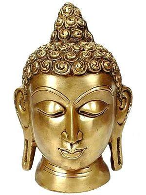 The Enlightened Buddha
