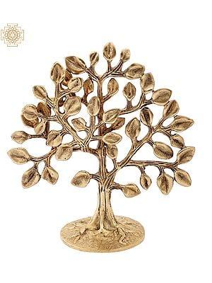 Small Beautiful Life Tree