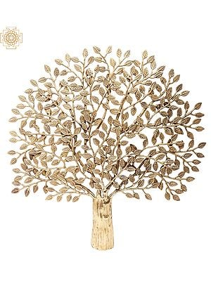 "23"" Tree of Life | Handmade | Wall Hanging | Home Decor"