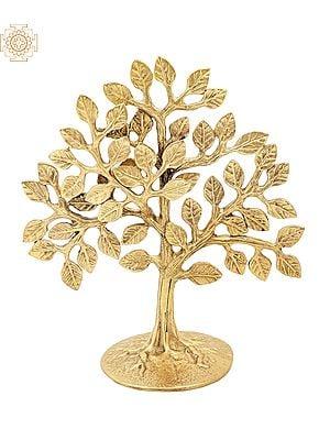 Beautiful Life Tree