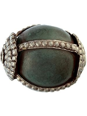 Turquoise Beads (Price Per Piece)