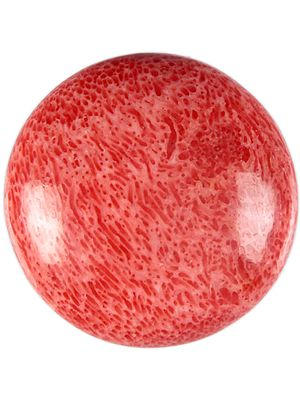 Sponge Coral Round (Price Per Piece)