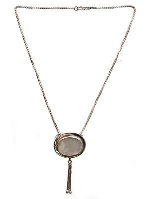 MOP (Shell) Necklace
