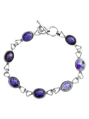 Amethyst Bracelet