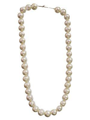 Super Fine Pearl