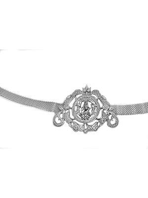 Goddess Lakshmi  Bracelet