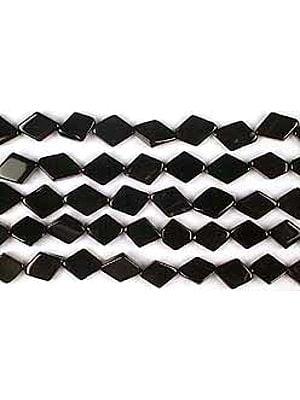 Black Onyx Kites