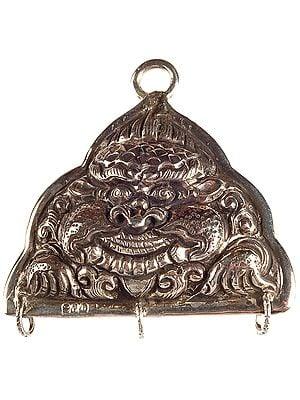 Garuda Bead (Price Per Piece)
