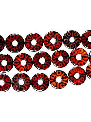 Gzi Donuts