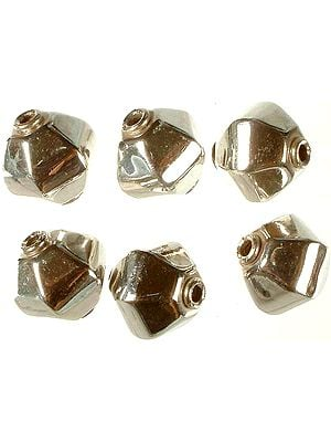 Hexagonal Beads