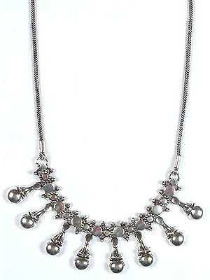 Ratangarhi Necklace