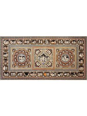 Shri Krishna Lila Episodes
