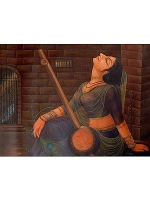 Yogini - The Great Lover of Godhead
