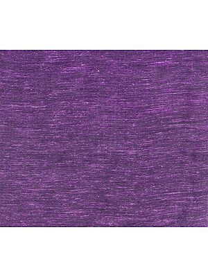 Plain Khadi Cotton Fabric from Jharkhand