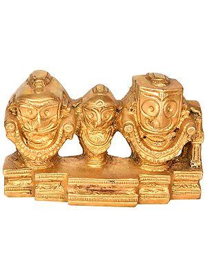 Shri Jagannatha Puri