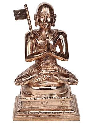 Shri Ramanuja