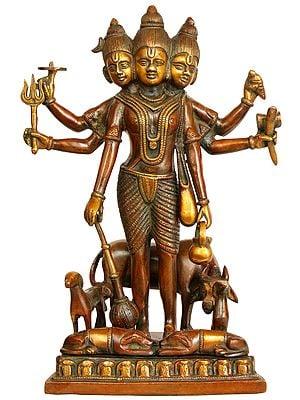 Bhagawan Dattatreya