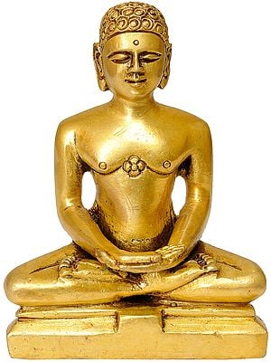 Jain Tirthankara