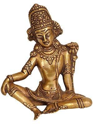 Bhagawan Indra