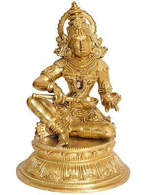 Devi Annapurna