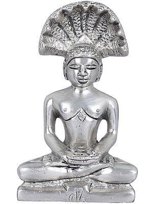 First Jain Tirthankara Rishabha Deva