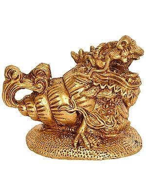 Feng Shui Dragon