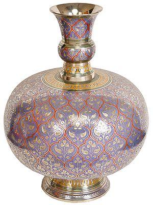Superfine Flower Vase