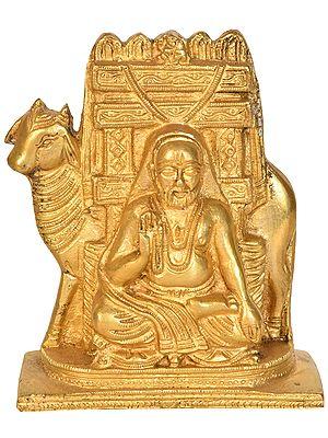 Shri Raghavendra