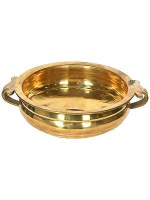 Urli Bowl