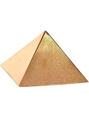 Vastu Pyramid