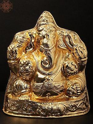 Ganesha Pratima