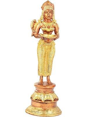 Deepalakshmi